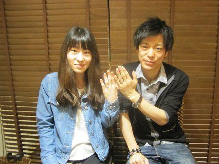 16060701木目金の結婚指輪_C005ブログ.JPG