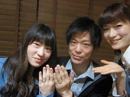 16060701木目金の結婚指輪_C006ブログ.JPG
