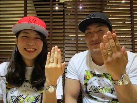 木目金の結婚指輪C_001 (1).JPG