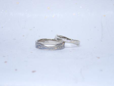 木目金の結婚指輪C_001 (2).JPG