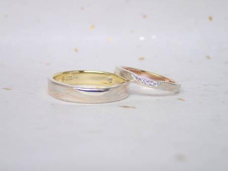 17022604木目金の結婚指輪_C005(1).jpg