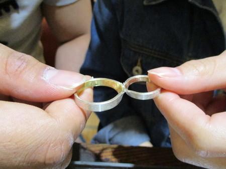 17062301木目金の結婚指輪C_001 (2).JPG