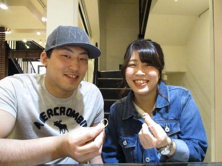 17062301木目金の結婚指輪C_001 (4).JPG