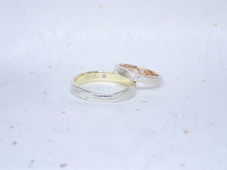 17062301木目金の結婚指輪C_001 (5).JPG