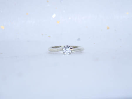 17072801木目金の婚約指輪.JPG