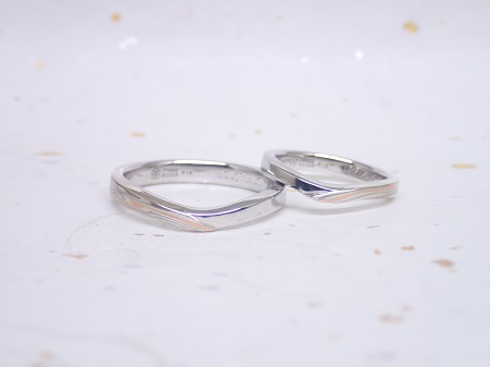 17090101杢目金の結婚指輪022 (1).JPG