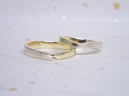 17090101杢目金の結婚指輪03.JPG