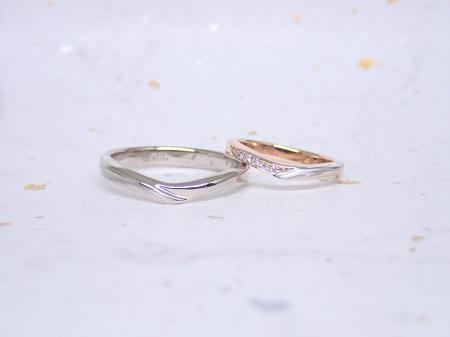 17090101杢目金の結婚指輪04.JPG