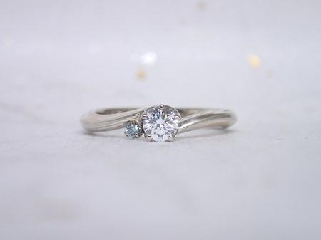 170907杢目金の婚約指輪_C001.JPG