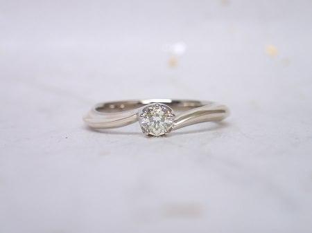 170907杢目金の婚約指輪_C002.JPG