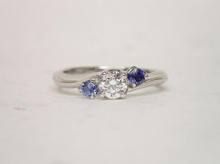 170907杢目金の婚約指輪_C004.JPG