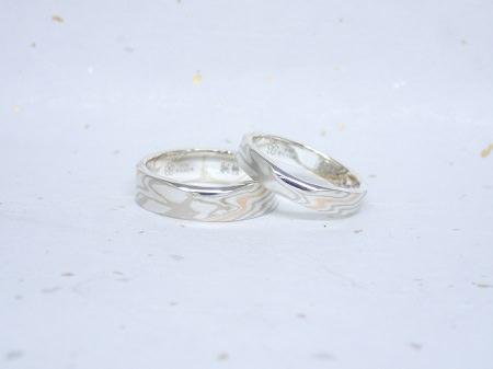 17100701木目金の結婚指輪_C004.JPG