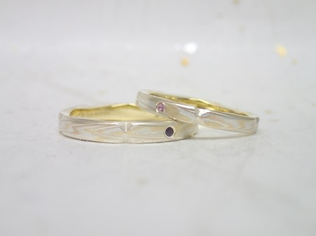 17111001杢目金の結婚指輪_C004.JPG