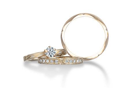 17111001木目金の結婚指輪_C003.jpg