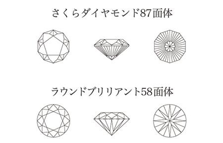 神戸ブログ18022302.jpg