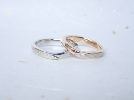 18022601木目金の結婚指輪C_003.JPG
