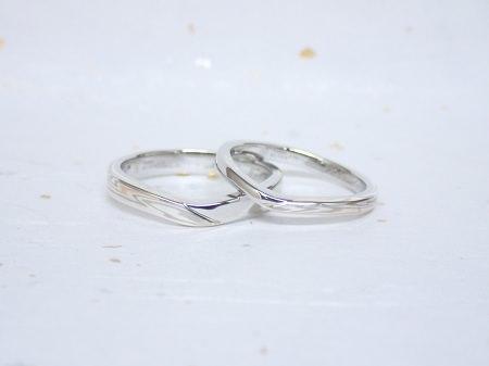 18032401木目金の結婚指輪_C004.JPG