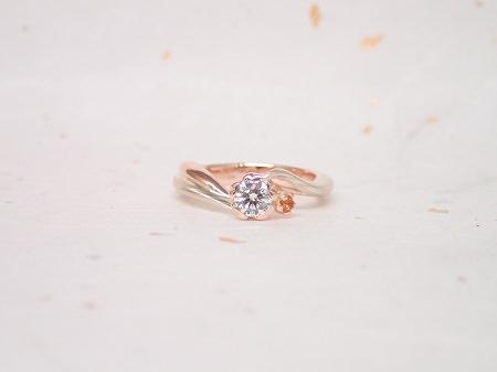 18042002杢目金の結婚指輪_C004.JPG