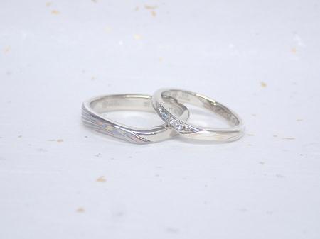 18042201杢目金の結婚指輪_C004.JPG