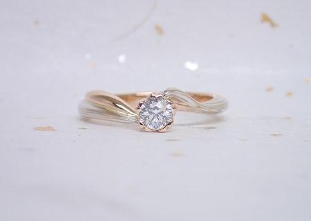 18051201杢目金の結婚指輪_C1.JPG