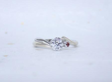 18051201杢目金の結婚指輪_C2.JPG