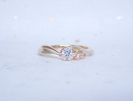 18051201杢目金の結婚指輪_C3.JPG