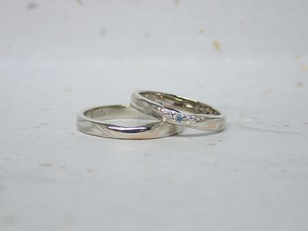 180519杢目金屋の結婚指輪②.JPG