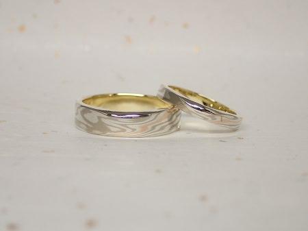 180519杢目金屋の結婚指輪.JPG