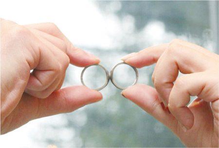 02180615杢目金の結婚指輪.jpg