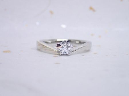 18072701木目金の婚約指輪_C04.JPG