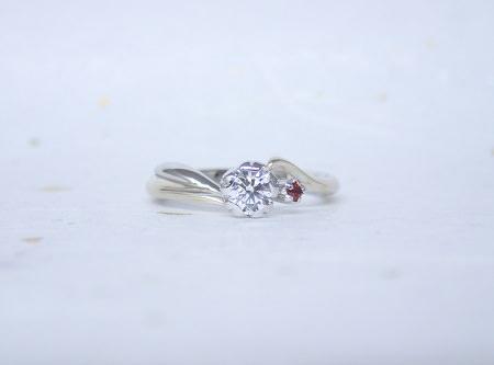杢目金の婚約指輪_C02.JPG