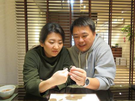 神戸店 金曜ブログ 1221 (3).JPG