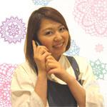 京都店チーフコメント01.jpg