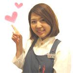 京都店チーフコメント02.jpg