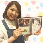 京都店チーフコメント03.jpg