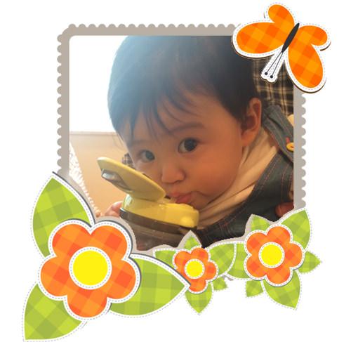 11C01N_04.jpg