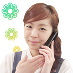 120714 京都四条店_此島ショップチーフ002.jpg