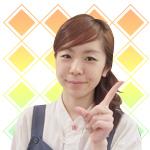 120714 京都四条店_此島ショップチーフ003.jpg