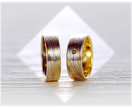 121005木目金の結婚指輪_K01.jpg