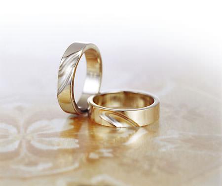 121130K02グリ彫りの結婚指輪.jpg
