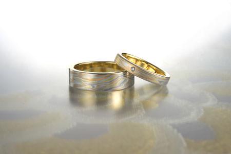 121130K1木目金の結婚指輪.jpg