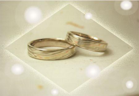 12122101木目金の結婚指輪_K.jpg