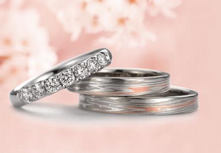 12122102木目金の結婚指輪_K.jpg