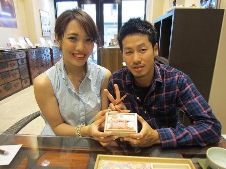 15081502木目金の結婚指輪K_003.JPG