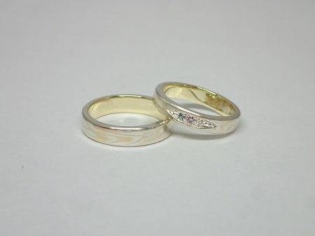15081502木目金の結婚指輪K_004.JPG