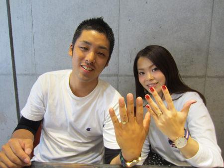 150924京都店ブログ (1).JPG