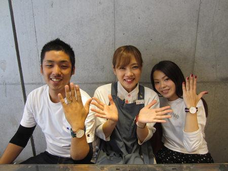 150924京都店ブログ (3).JPG