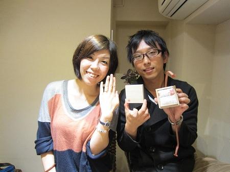 151030京都店ブログ (1).JPG
