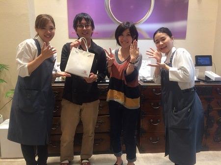 151030京都店ブログ (4)変更済み.jpg
