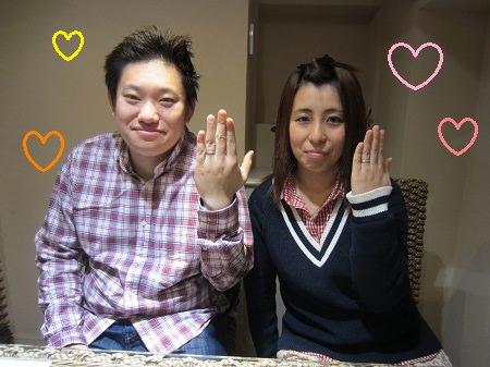 160219京都店ブログ ①.JPG